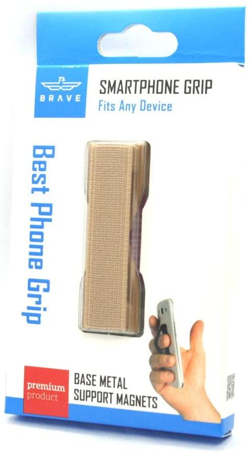 BRAVE Smartphone Grip - (BG-111)_4