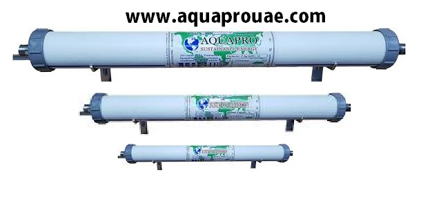 AquaPro Magnetized Water Treatment System