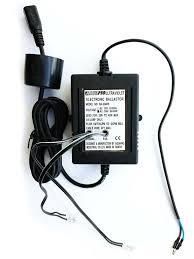 UV Lamp Aquapro Ultraviolet_5