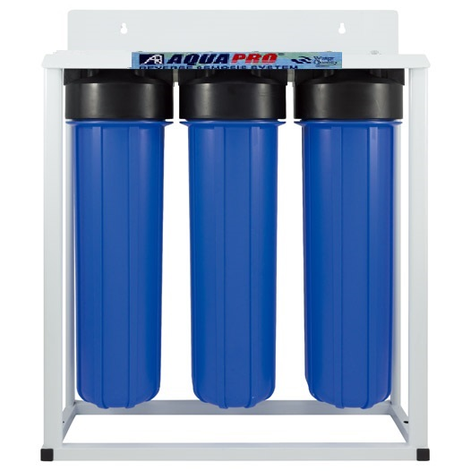 AquaPro Whole House Water Filtration System_8