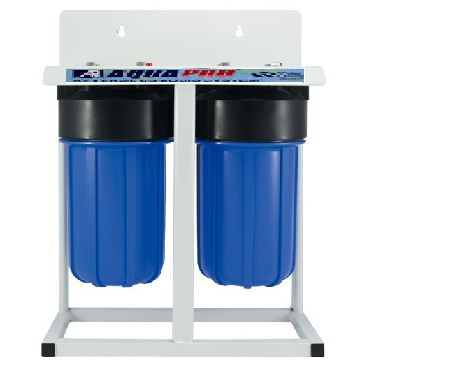 AquaPro Whole House Water Filtration System_4