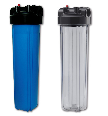 AquaPro Whole House Water Filtration System_3