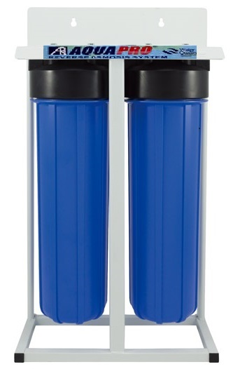 AquaPro Whole House Water Filtration System_5