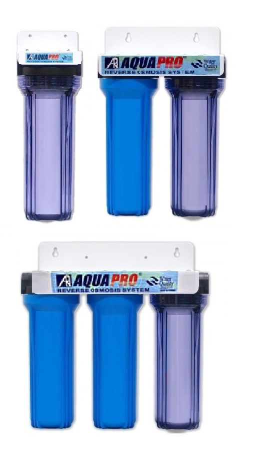 AquaPro Whole House Water Filtration System_7