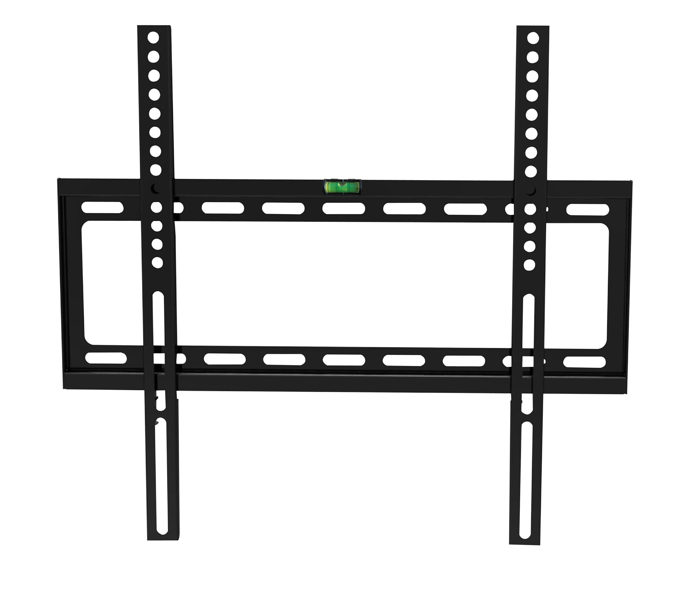 Tv bracket most use 26 to 65 inches screen
