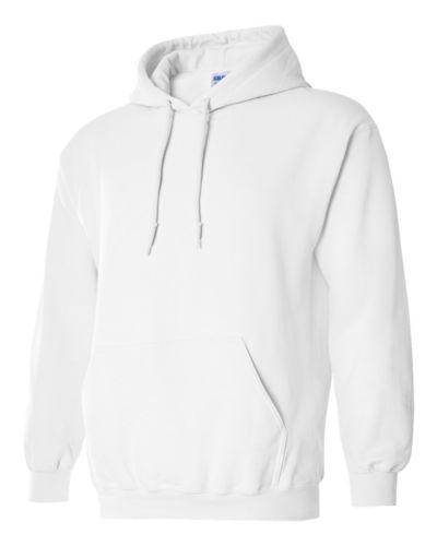 Kangaroo pocket hoodies