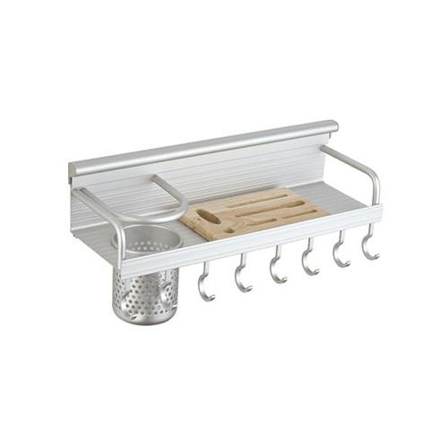 Multi-Functional Kitchen Rack_2