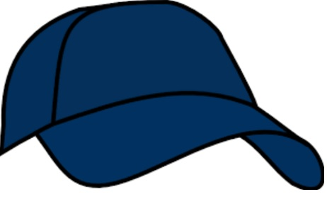 Baseball Cap_2