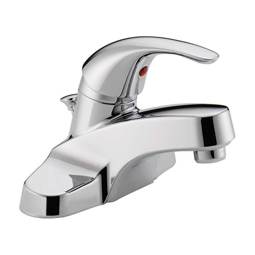 Bath Faucet_2