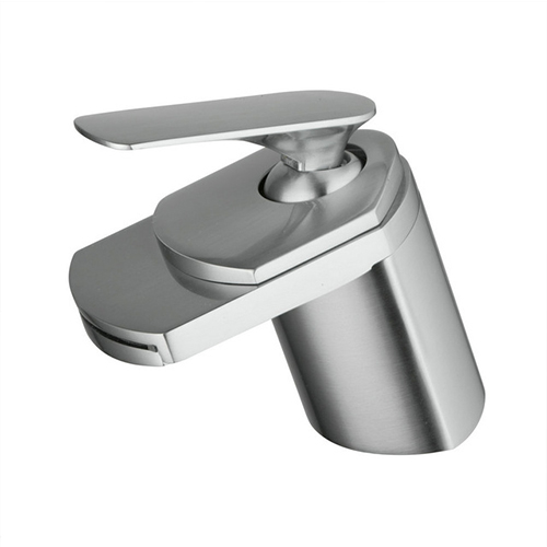 Short Sink Faucet_2