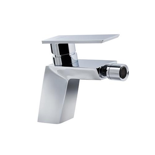 Bidet Sink Faucet_2