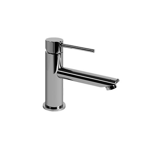 25  cm  Basin Faucet_2