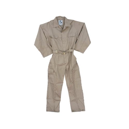 Coverall_2