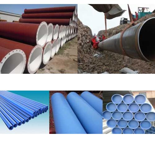 Anti-corrosion pipe_2