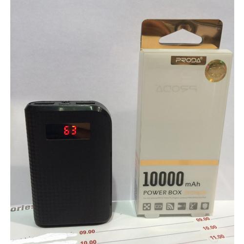 Power bank proda ( 10000 ) mah