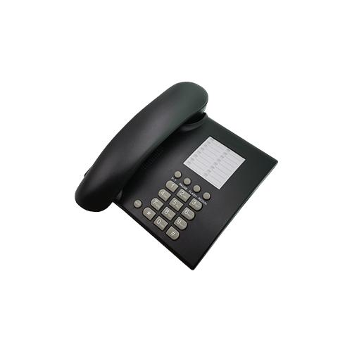 Ct-tf208