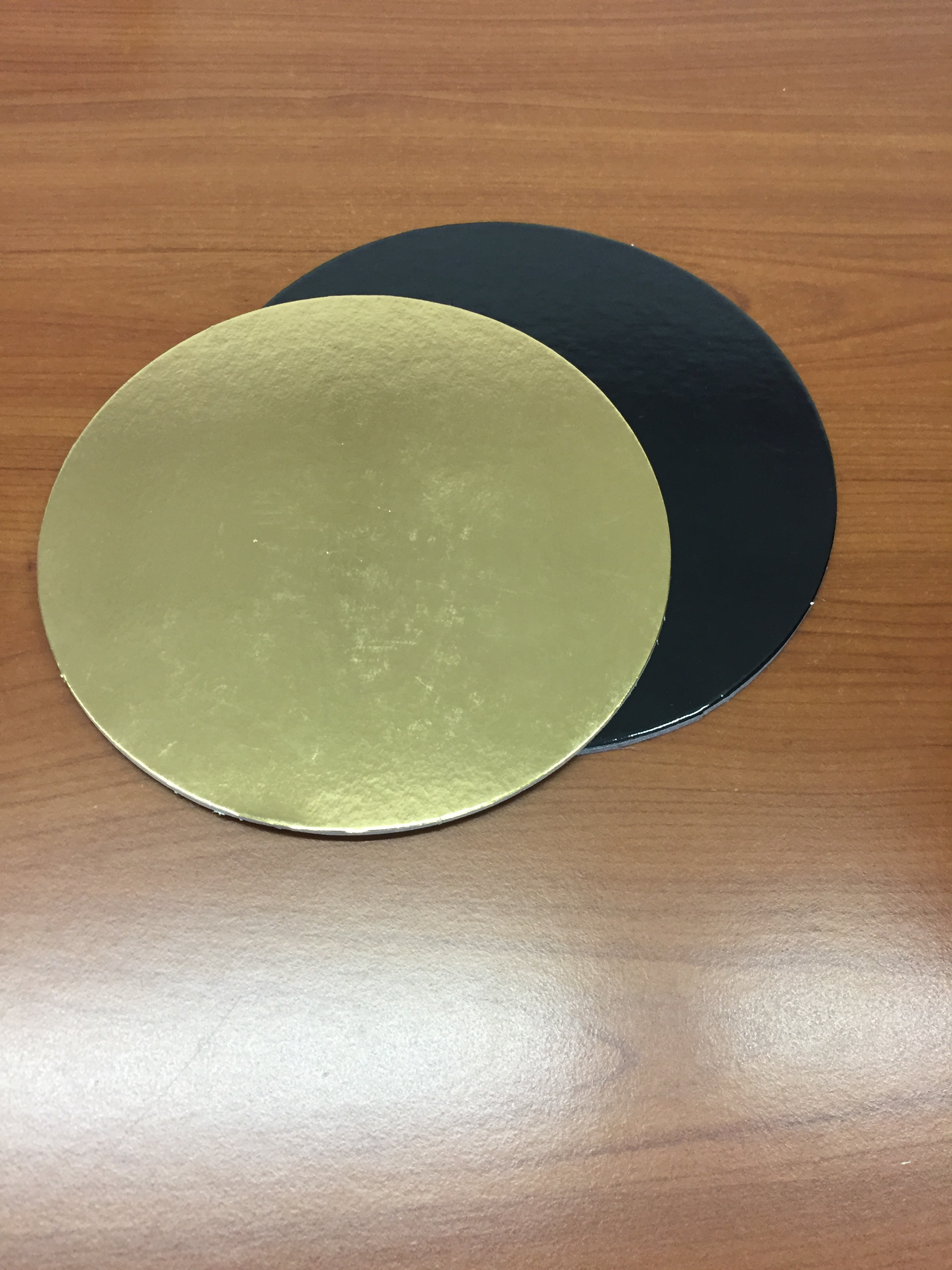 Cake boards and trays_5