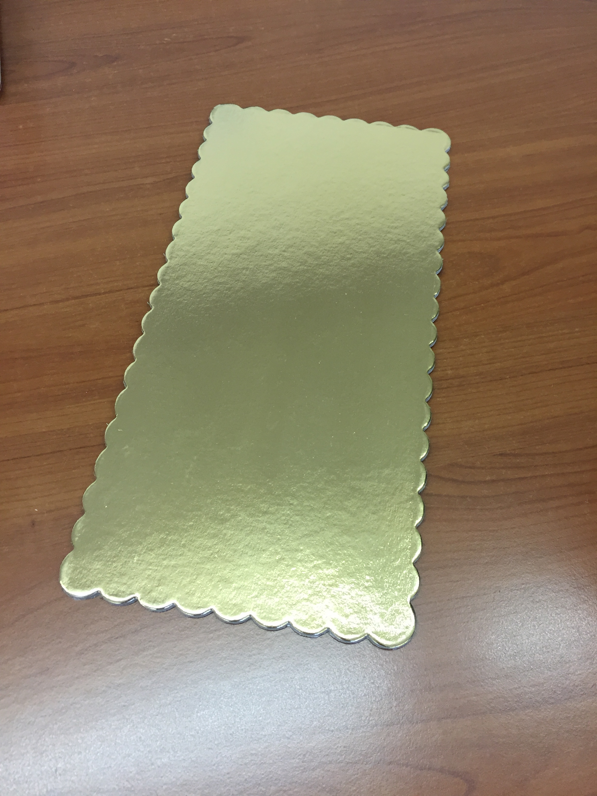 Cake boards and trays_4