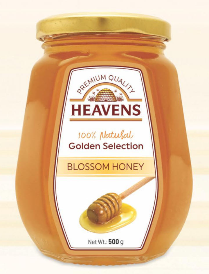 The India's leading Natural Honey, Mustard Oil Producer, Manufacturer & Exporter_4
