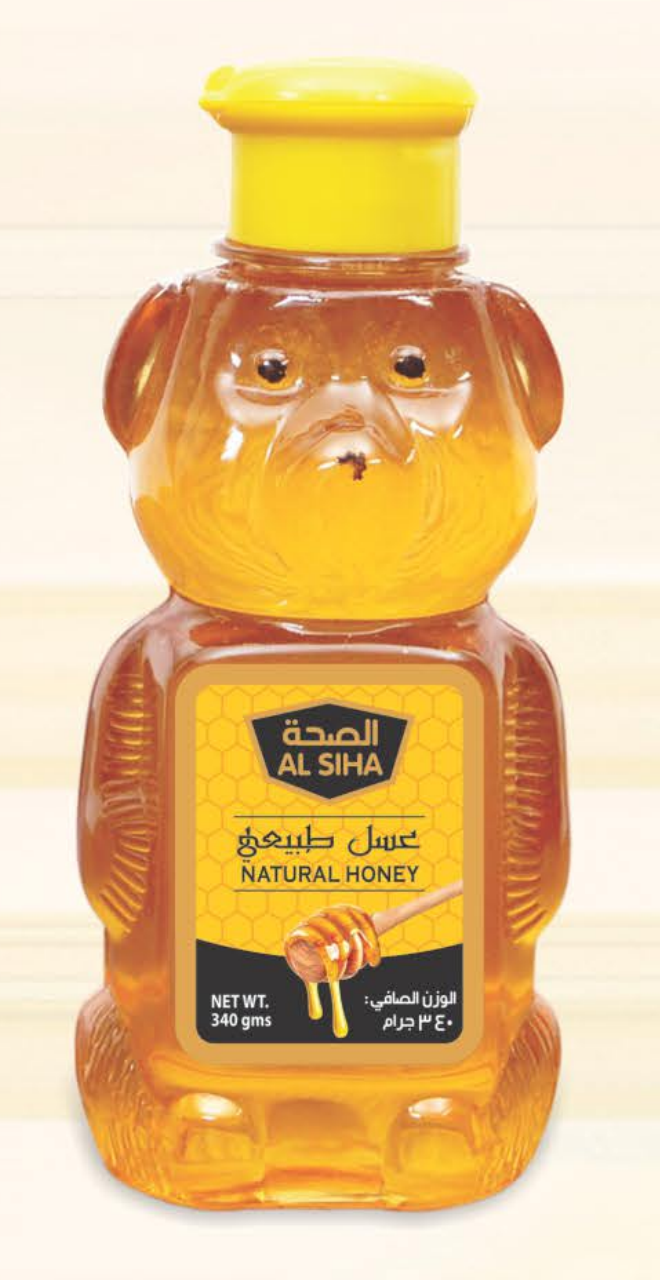 The India's leading Natural Honey, Mustard Oil Producer, Manufacturer & Exporter_3