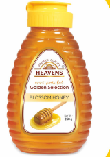 The India's leading Natural Honey, Mustard Oil Producer, Manufacturer & Exporter_8