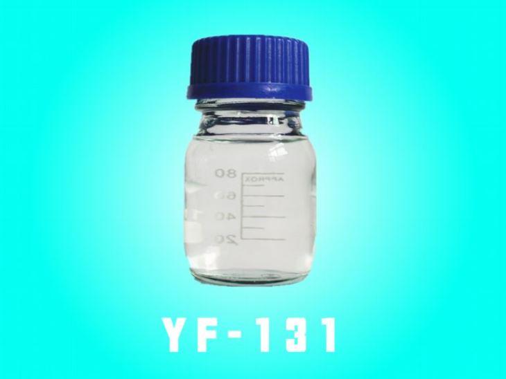 Tris(pentafluoroethyl)amine CAS No.359-70-6_2