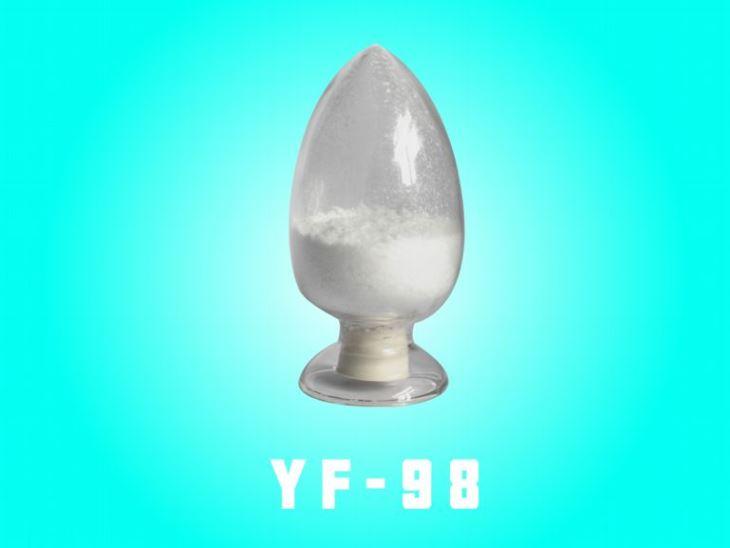 Potassium perfluorobutane sulfonate cas no.29420-49-3