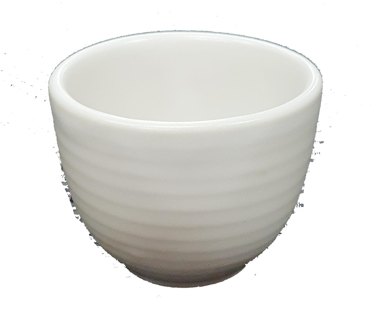 Taster cup 2½oz 7cl