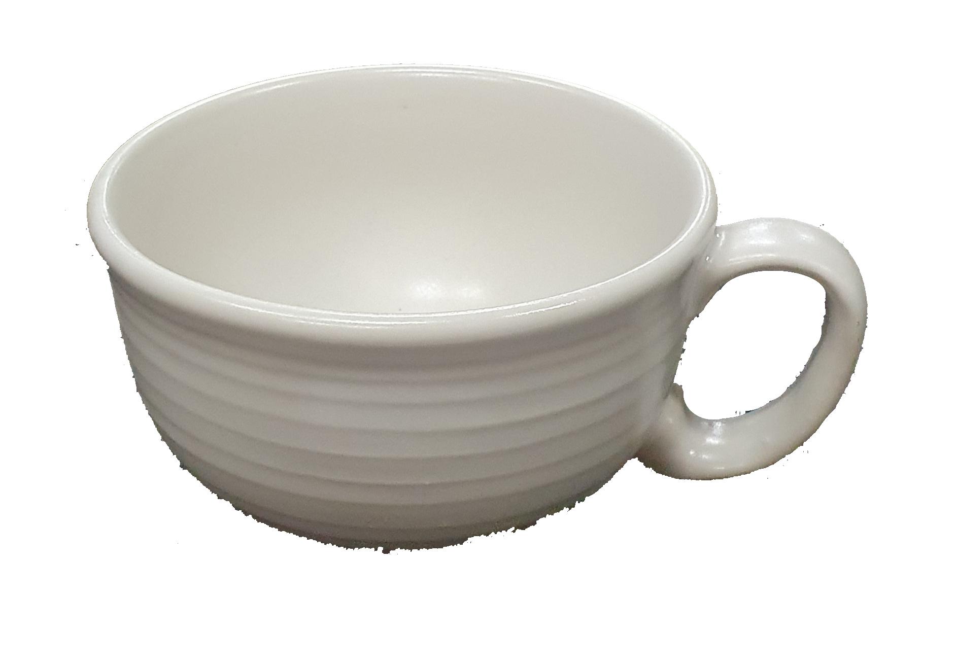 Teacup 23 cl