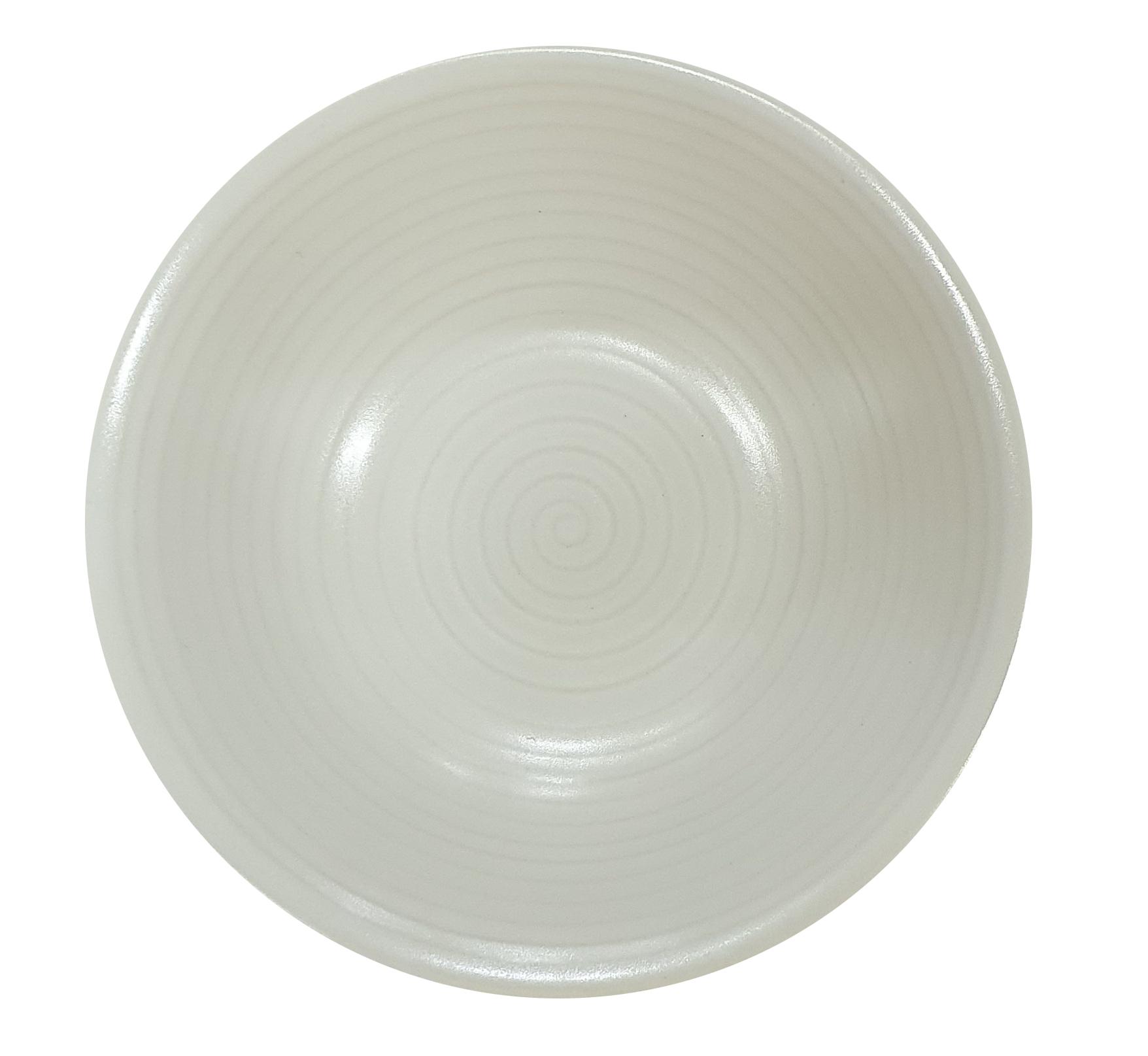 Oatmeal bowl 6½