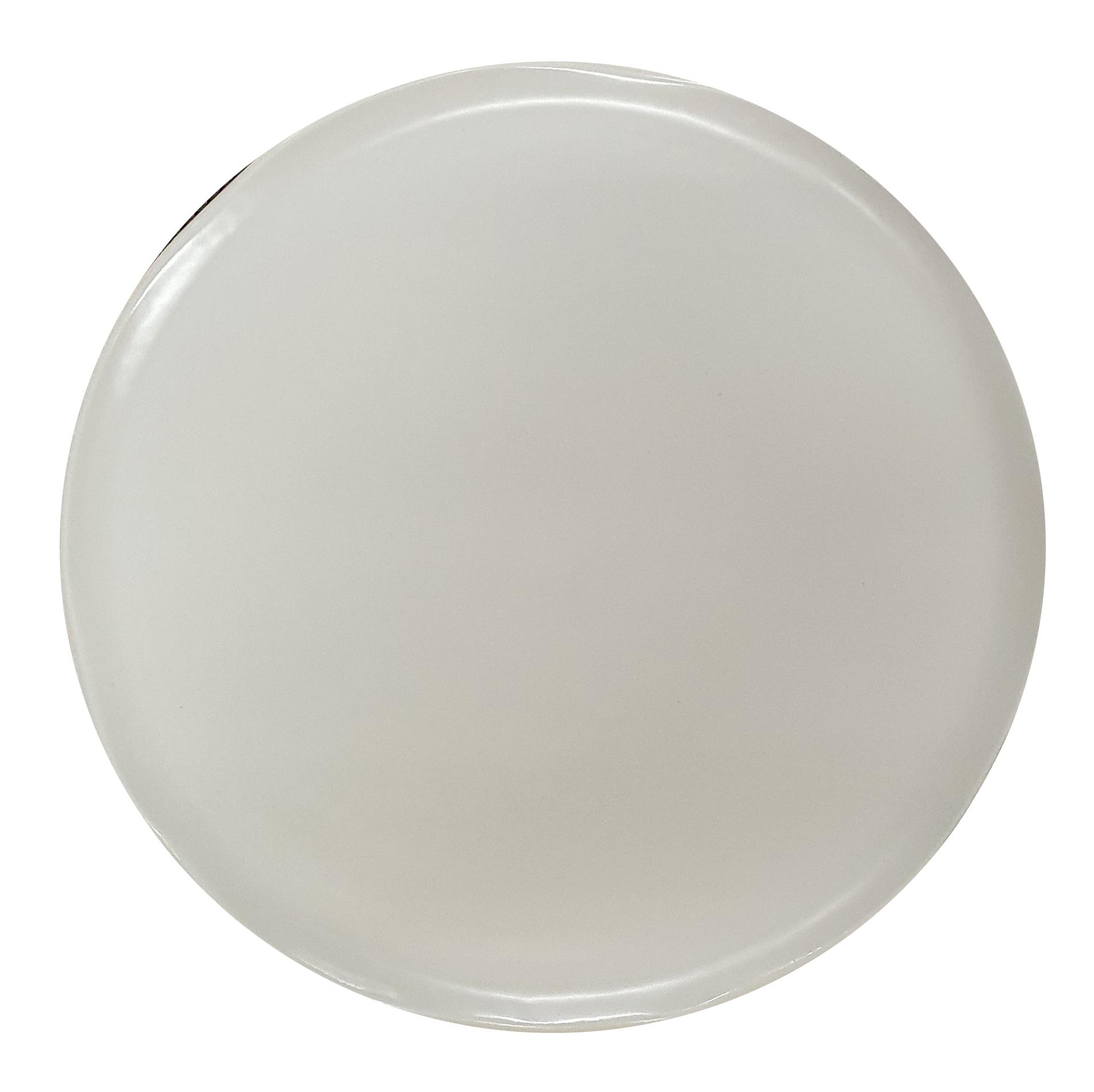 Square bowl 5 7/8