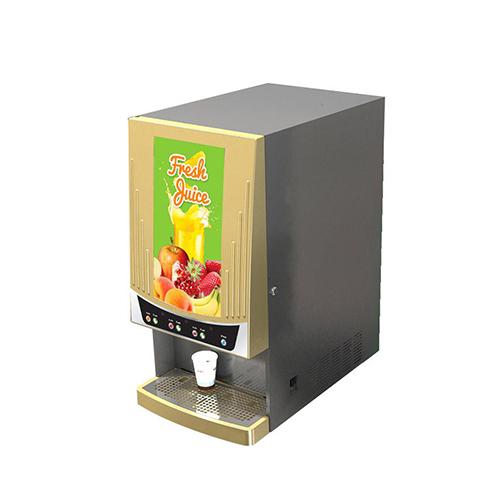 Vending machine  lj-503
