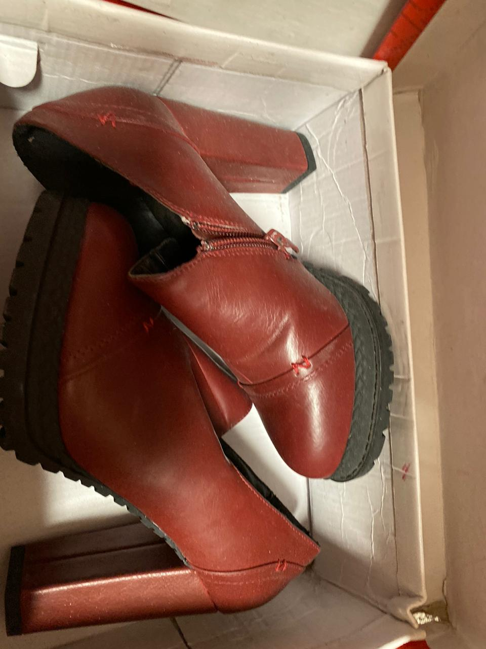 Teens Shoes_4