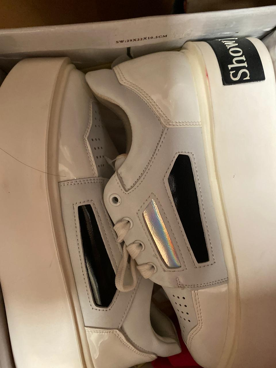 Teens Shoes_7