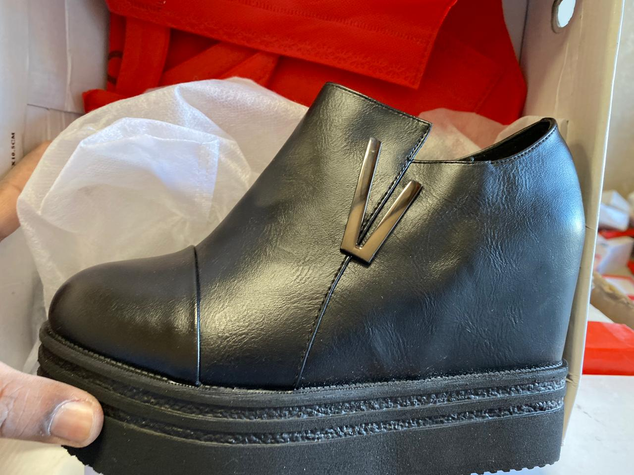 Teens Shoes_9