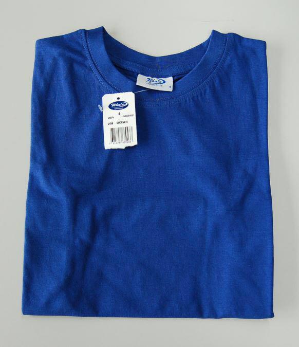 Arm Cut Gym Fit Tshirt_3