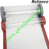 Magnetic PVC Strip Curtain_2