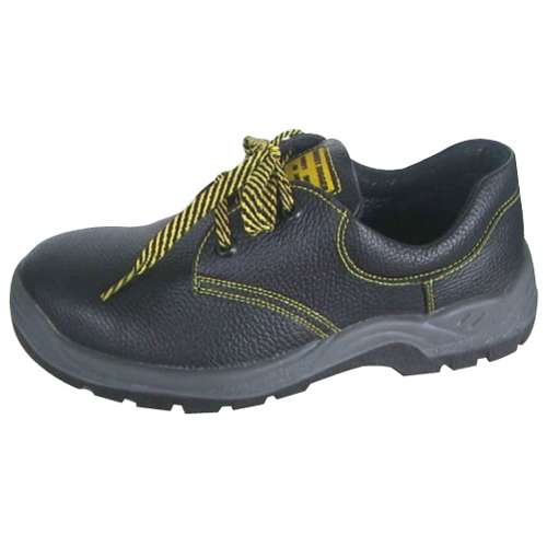 Safety Shoes_2