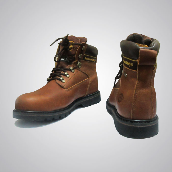 Safety Shoes_3