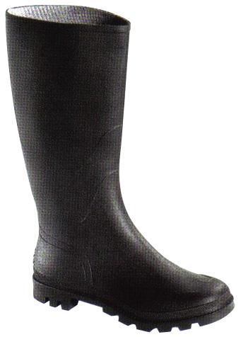 Welding Boot_3
