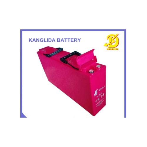 12v120ah 150ah front terminal battery_2
