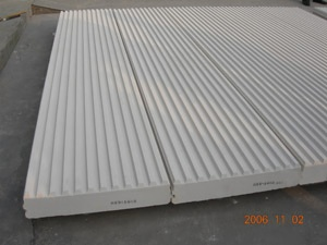 NALC Design Panel_2
