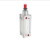 Standard Cylinder: ISO6431 DNC_2