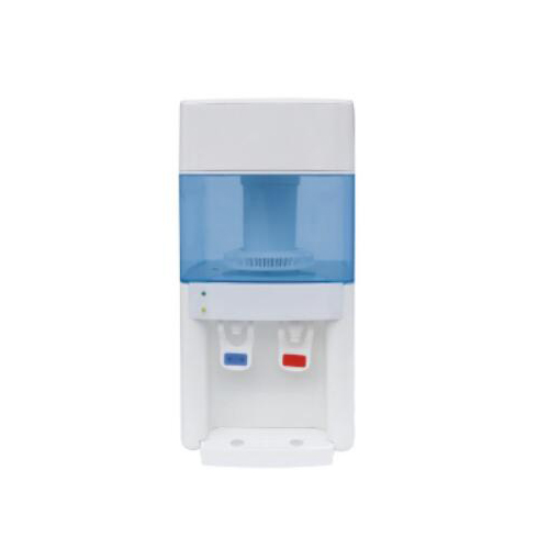 Mineral Water Pot Cooler/Water Cooler- BP-16LMWC_2