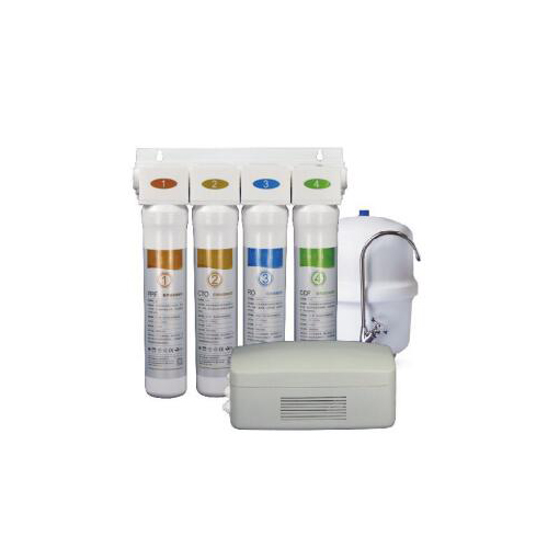 Under Sink RO system/Water Filtration- BP-RO4Q_2
