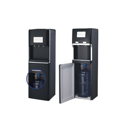 Water dispenser- wcv-12b