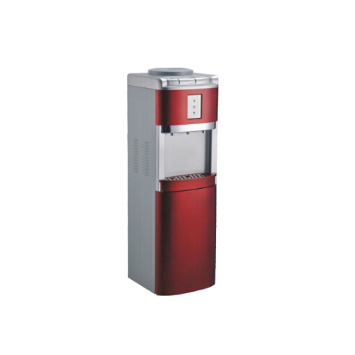 Freestanding water cooler-wdv-c9