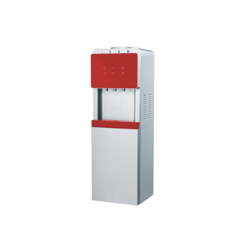 Freestanding water dispenser/water cooler-wcv-10