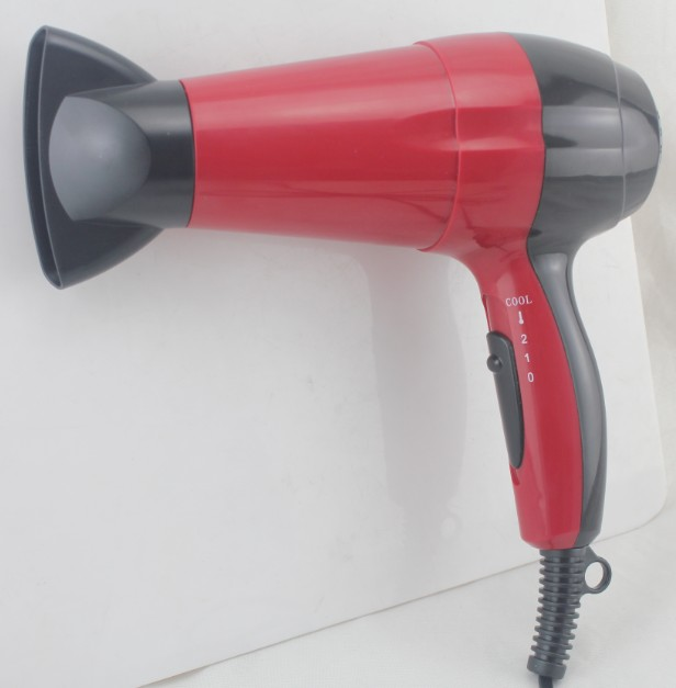 Hair dryer- sd-803i
