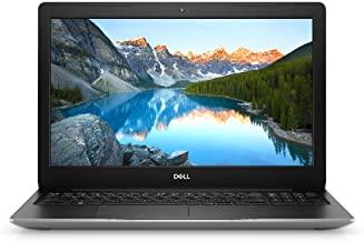 Dell Inspiron 15-3593 Laptop 15.6 Full HD,Intel Core i7-1065G7,16GB Ram,2TB HDD,4GB NVIDIA_2